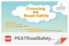 PDF Road Safety Document